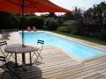 zwembad6